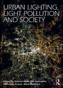 tl_files/VDN/Images/Literatur/Urban Lighting Light Pollution and Society.jpg