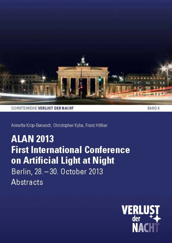 tl_files/VDN/Images/VdN-Band4-ALAN_Conference_Titel.jpg